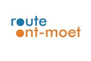 Route Ont-moet2